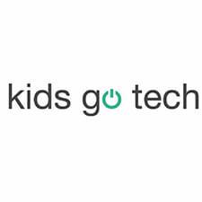 kidsgotech